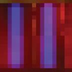 http://dyntera.com/files/gimgs/th-90_Untitled-2107 2.jpg
