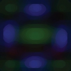 http://dyntera.com/files/gimgs/th-90_Untitled-282.jpg