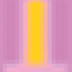 http://dyntera.com/files/gimgs/th-90_Untitled-23 3.jpg