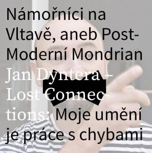 http://dyntera.com/files/dimgs/thumb_0x300_6_118_2308.jpg