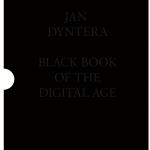 http://dyntera.com/files/dimgs/thumb_1x150_2_107_2225.png