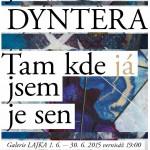 http://dyntera.com/files/dimgs/thumb_1x150_2_12_81.jpg
