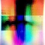 http://dyntera.com/files/dimgs/thumb_1x150_2_1_1658.jpg