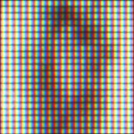 http://dyntera.com/files/dimgs/thumb_1x150_2_73_1207.jpg