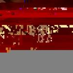 http://dyntera.com/files/dimgs/thumb_1x150_2_85_1559.png