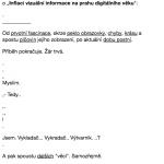 http://dyntera.com/files/dimgs/thumb_1x150_2_97_1785.png
