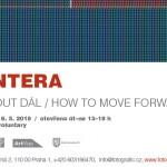 http://dyntera.com/files/dimgs/thumb_1x150_3_129_2473.jpg