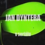 http://dyntera.com/files/dimgs/thumb_1x150_3_36_399.jpg