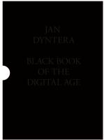 http://dyntera.com/files/gimgs/th-107_19398916_1723800484305574_1454850053_n.png