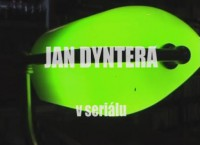 http://dyntera.com/files/gimgs/th-36_LLATT copy.jpg