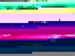 http://dyntera.com/files/gimgs/th-64_IMG_4962-glitched-21_-9_-2016-19-02-05.png
